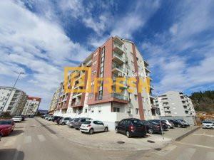 Dvosoban stan, 62m2, Ljubović, Prodaja - 1