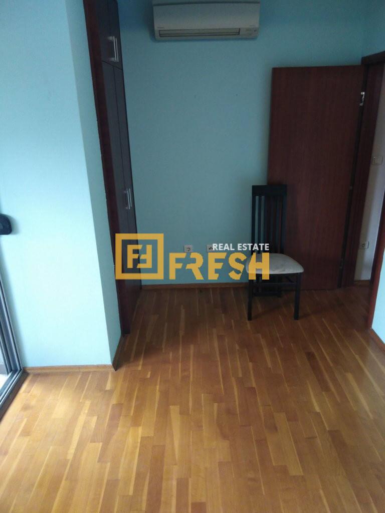 Dvosoban stan, 64m2, Gorica C, Prodaja - 7
