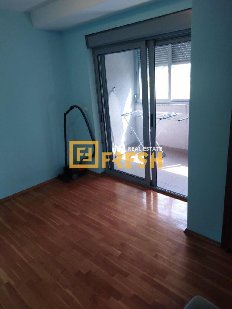 Dvosoban stan, 64m2, Gorica C, Prodaja - 8