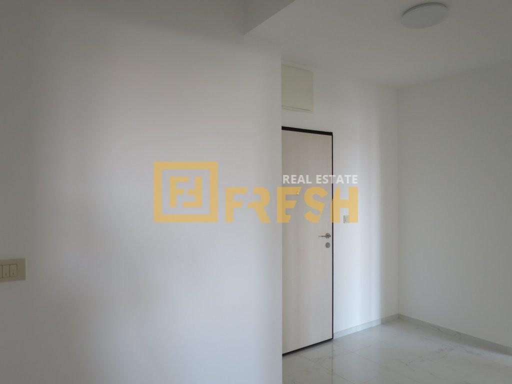 Dvosoban stan, 66m2, Zabjelo, Izdavanje - 9