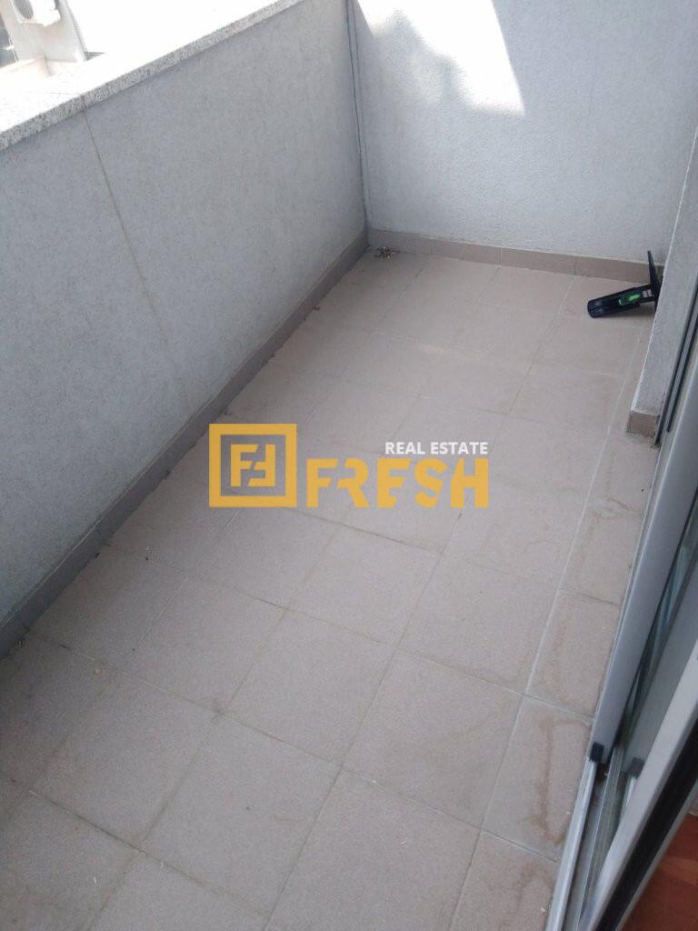 Dvosoban stan, 64m2, Gorica C, Prodaja - 10