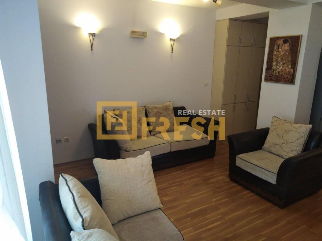 Dvosoban stan, 64m2, Gorica C, Prodaja - 0