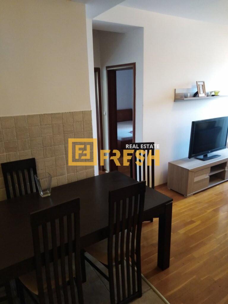 Dvosoban stan, 64m2, Gorica C, Prodaja - 2