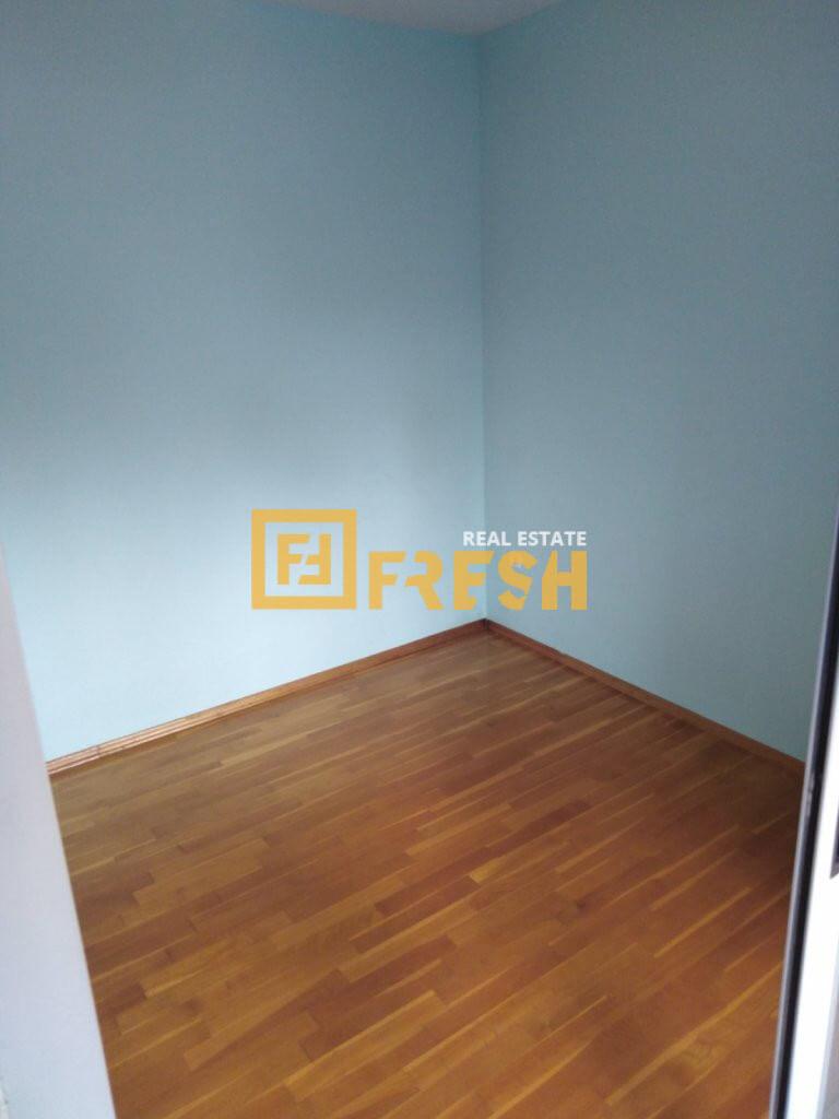 Dvosoban stan, 64m2, Gorica C, Prodaja - 6