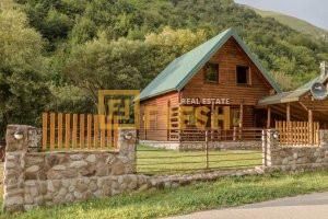 Kuća, 100m2, Kolašin, Prodaja - 1