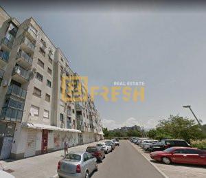 Poslovni prostor, 25m2, Zabjelo, Prodaja - 1