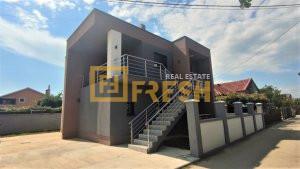 Kuća, 130m2, Zlatica, Prodaja - 1