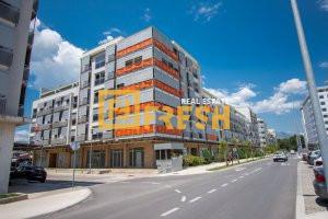 Trosoban lux stan, 172m2, Tološki apartmani, Izdavanje - 1