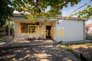 Kuća, 80m2, Konik, Prodaja - 1