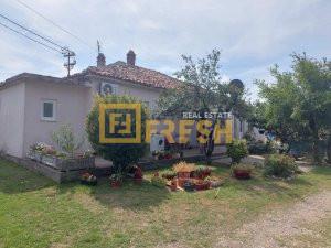 Kuća, 90m2, Spuž, Prodaja - 1