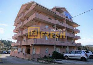 Jednosoban stan, 84m2, Tivat, Prodaja - 1