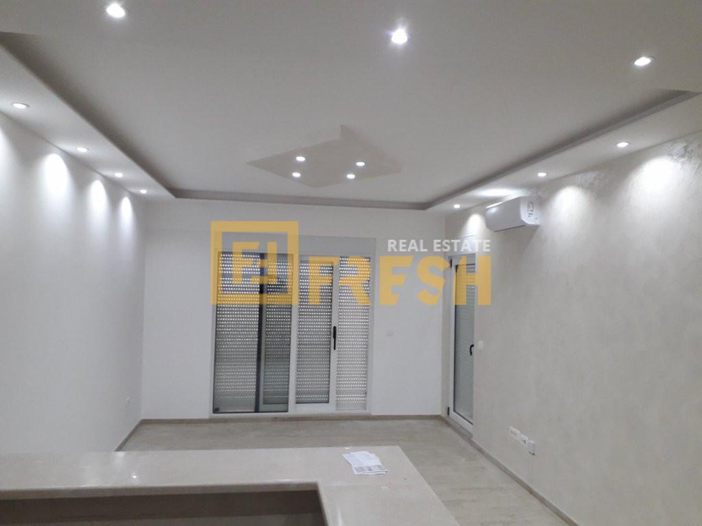 Jednosoban stan, 53m2, Tivat, Prodaja - 1