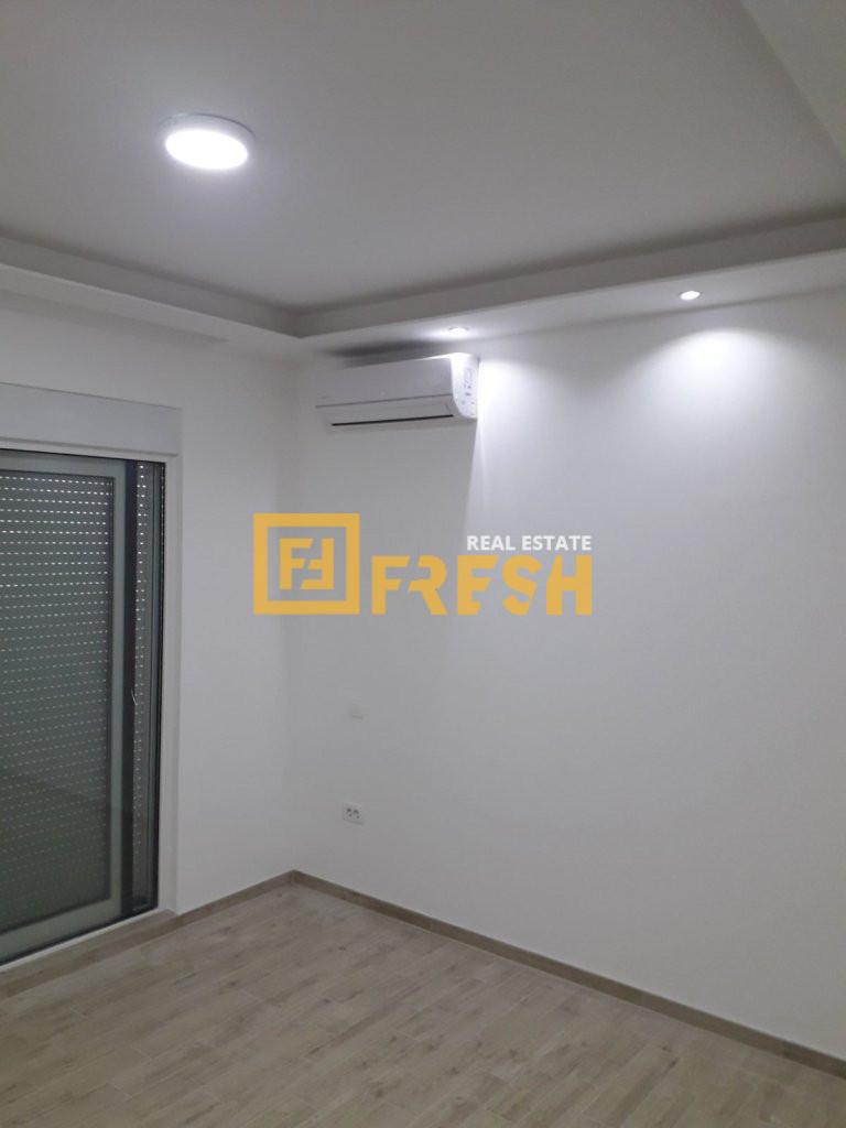 Jednosoban stan, 53m2, Tivat, Prodaja - 4