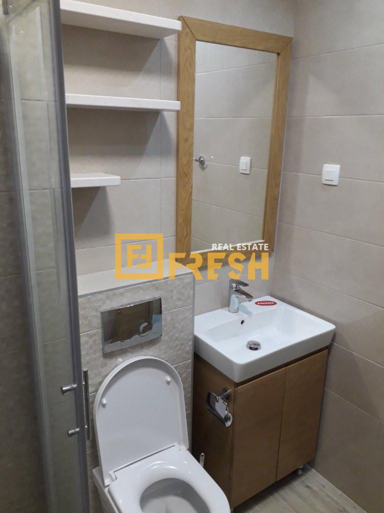 Jednosoban stan, 53m2, Tivat, Prodaja - 6