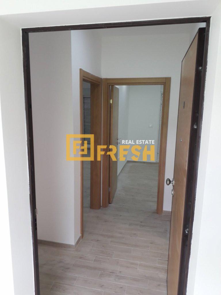 Jednosoban stan, 53m2, Tivat, Prodaja - 7