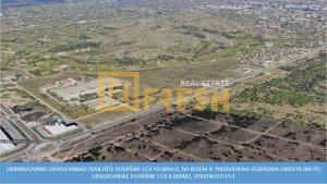 Urbanizovano gradjevinsko zemljište, cca 10.000m2, Dajbabe, Prodaja - 1