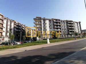Dvosoban duplex stan, 80m2, Ljubović, Prodaja - 1