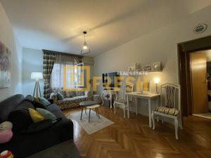 Jednosoban stan, 39m2, Zagorič, Prodaja - 1