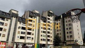 Dvosoban stan, 80m2, Pljevlja, Prodaja - 1