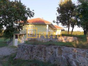 Kuća, 278m2, Mareza, Izdavanje - 1