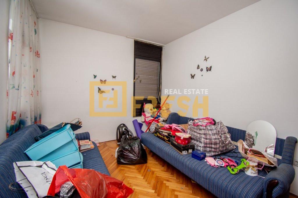 Dvosoban stan, 71m2, Stari Aerodrom, Prodaja - 5